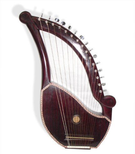 Indian Musical Instruments Western Music Instruments Hindustani